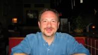 Entrevista realitzada pel professor Salvador Pons, del departament de Filologia Espanyola, el 13 de desembre de 2011. Salvatore Attardo és professor de la Universitat de Texas (EUA) i editor en […]