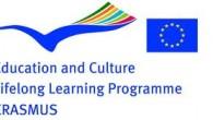 Espai dedicat al Programa Erasmus. Parlem amb Nick, Shila i Ana, estudiants que han visctu esta experiència en primera persona. A més, el professor de Comunicació Audiovisual, José María Bernardo […]