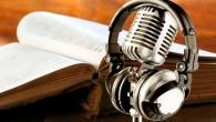 Podcast fruit d'un dels tallers de ràdio impartits en la Facultat de Filologia, Traducció i Comunicació de la Universitat de València. A través de 3 relats litetaris, es repassen diferents […]