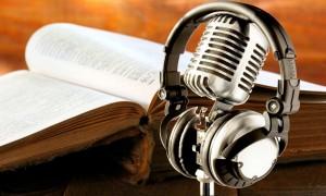 literradio