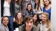 """Los estudiantes de la asignatura """"Literatura alemana y artes audiovisuales"""" han producido 4 programas de radio en torno a importantes películas de los últimos años. Para ello han realizado entrevistas […]"""
